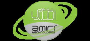 Amiri Technologies